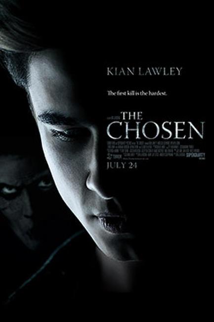 The Chosen Photos + Posters