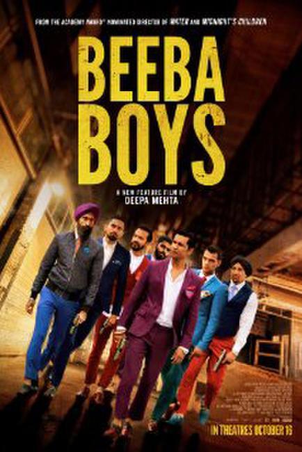Beeba Boys Photos + Posters