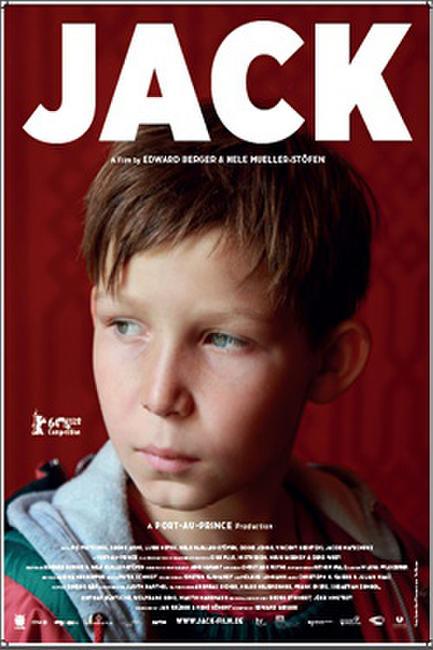 Jack / Schmitke Photos + Posters