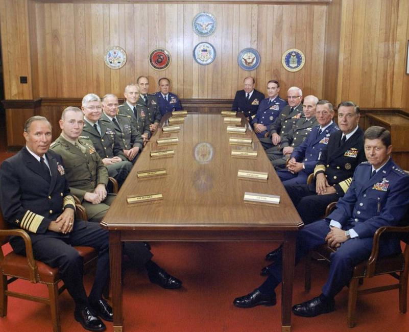 Where to Invade Next Photos + Posters