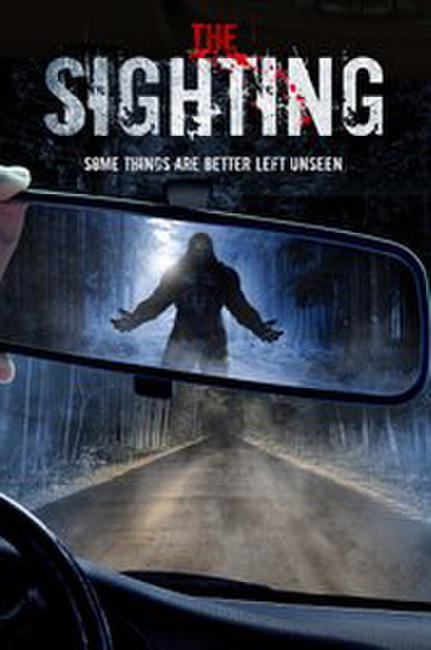 The Sighting Photos + Posters