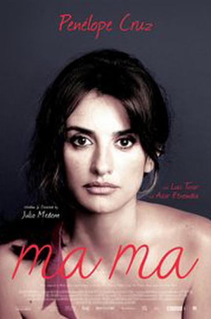 Ma ma Photos + Posters