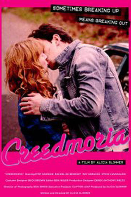 Creedmoria Photos + Posters