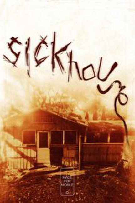 Sickhouse Photos + Posters