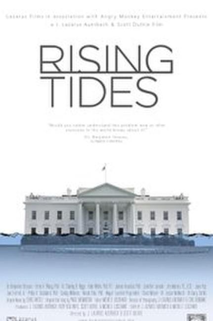 Rising Tides Photos + Posters