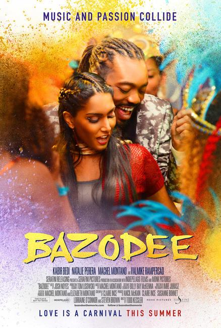 Bazodee Photos + Posters