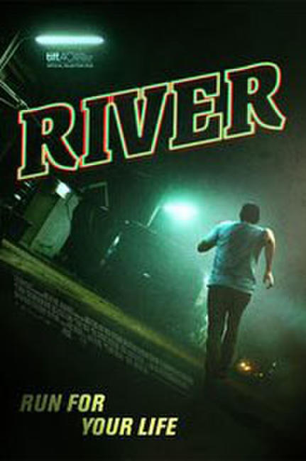 River Photos + Posters