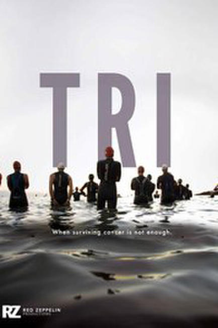 Tri Photos + Posters