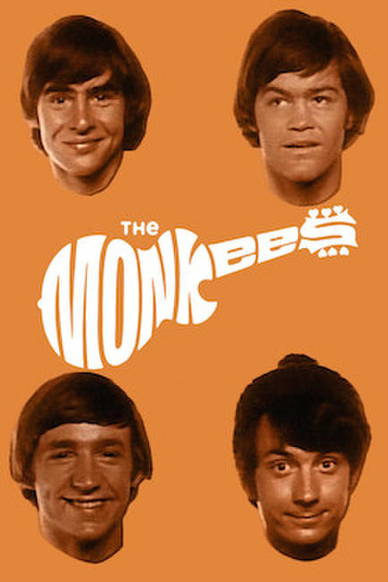 50th Anniversary of The Monkees Photos + Posters