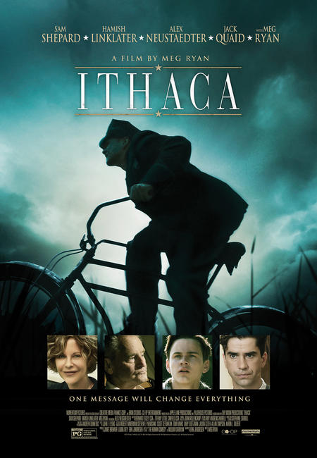 Ithaca Photos + Posters