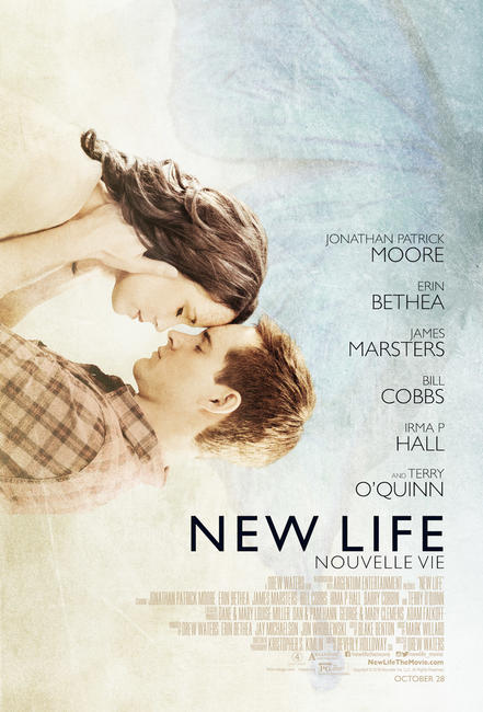 New Life Photos + Posters