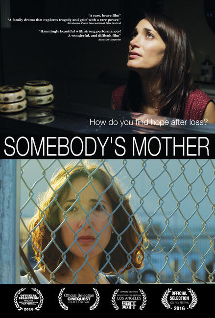 Somebody's Mother Photos + Posters