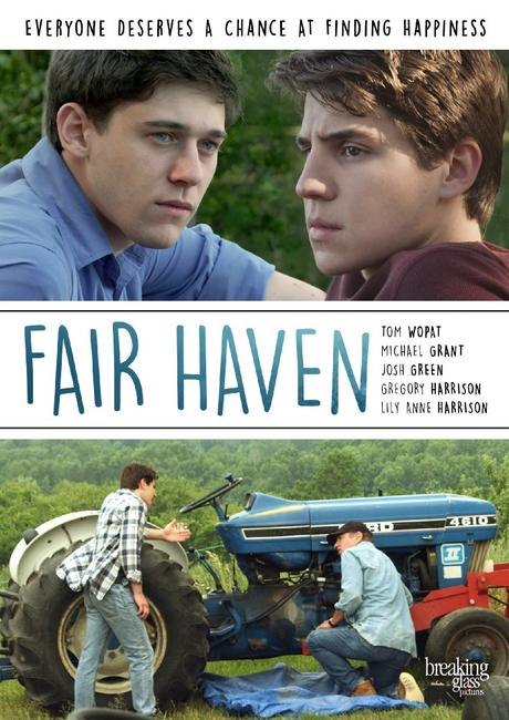 Fair Haven Photos + Posters