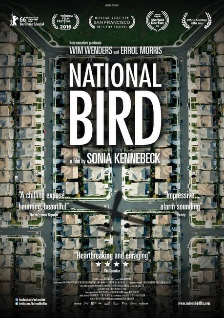 National Bird Photos + Posters