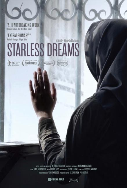 Starless Dreams Photos + Posters