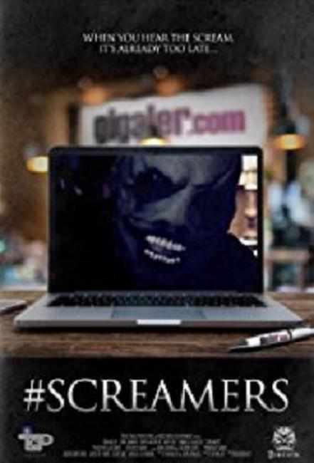#Screamers Photos + Posters