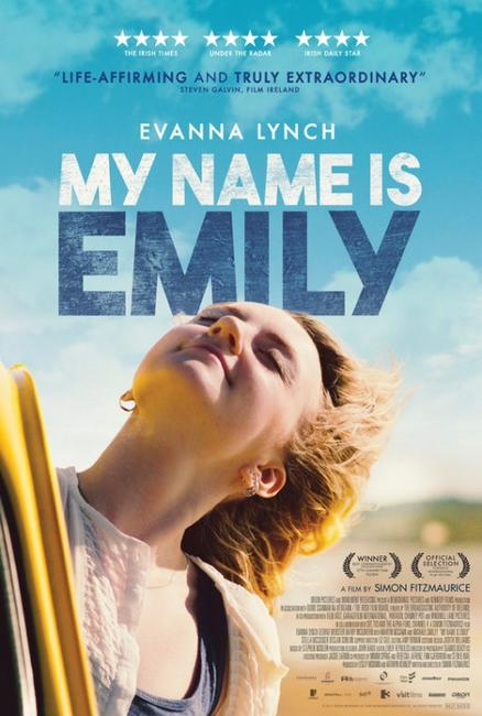 My Name Is Emily Photos + Posters