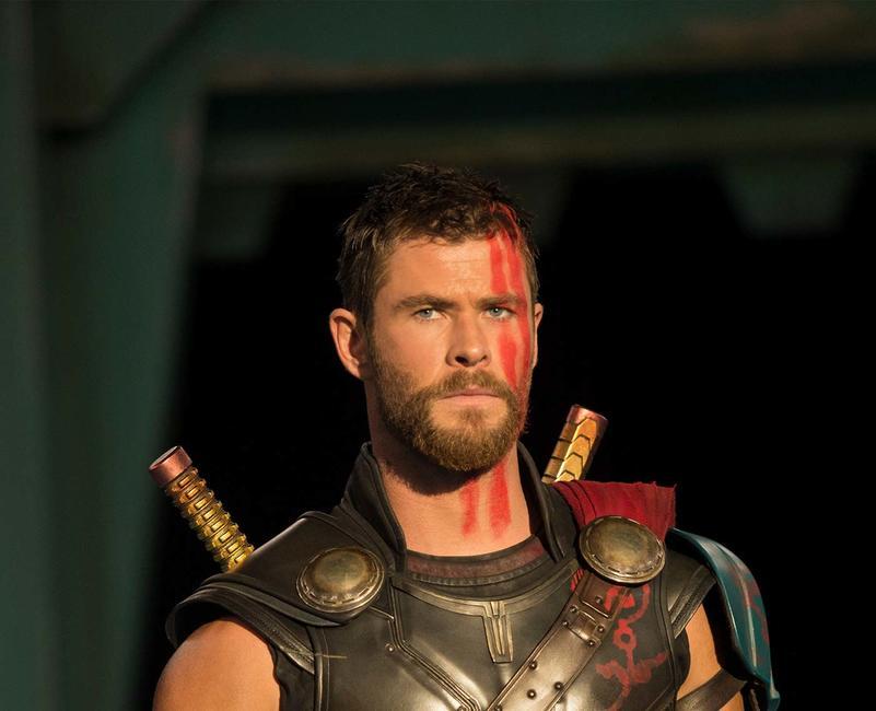 Thor: Ragnarok (2017) Photos + Posters