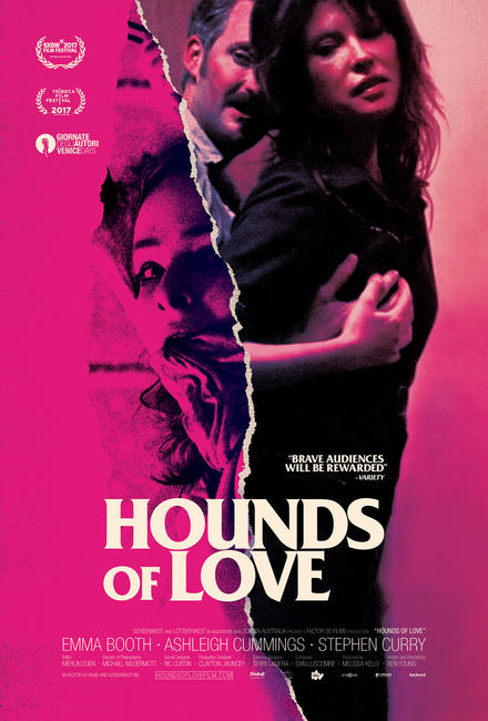Hounds of Love Photos + Posters