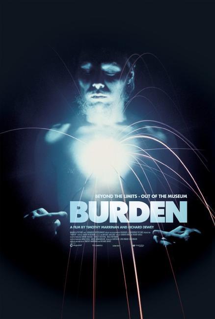 Burden (2016) Photos + Posters