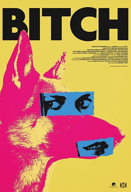 Bitch Photos + Posters