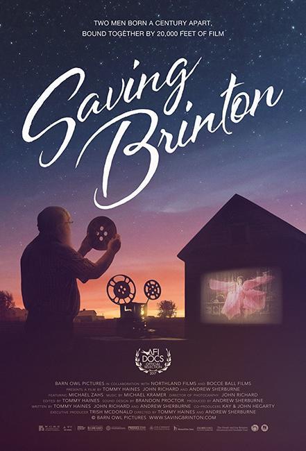Saving Brinton Photos + Posters