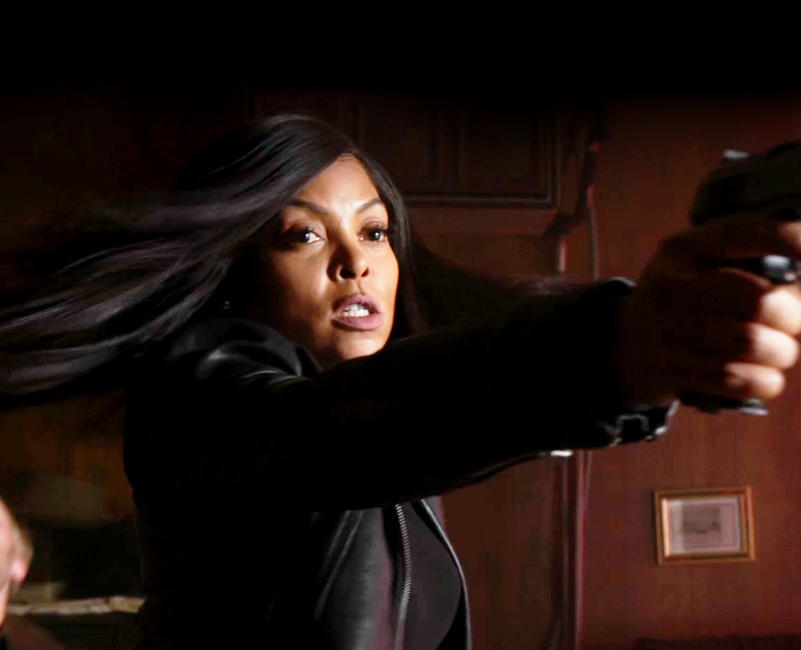 Proud Mary Photos + Posters