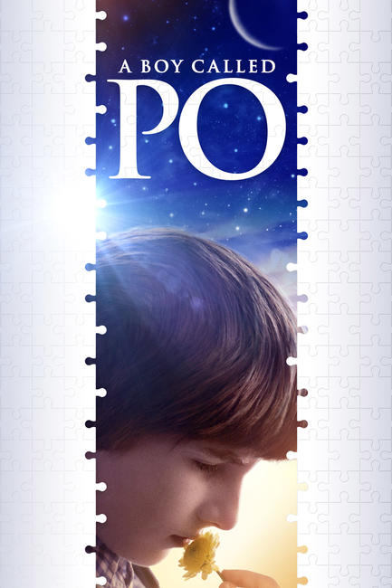 A Boy Called Po Photos + Posters