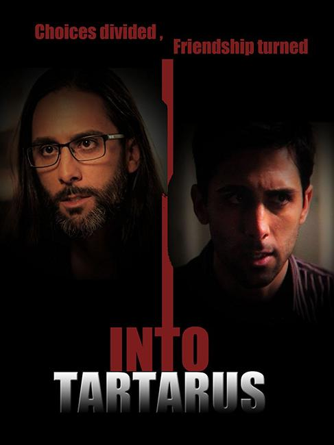 Into Tartarus Photos + Posters