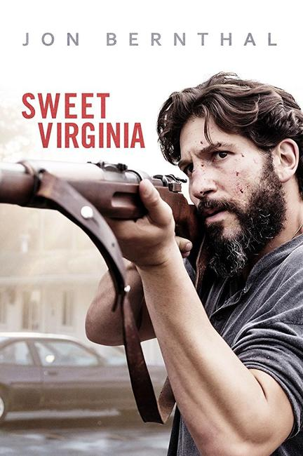 Sweet Virginia Photos + Posters