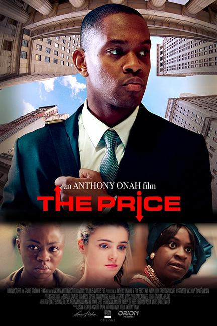 The Price (2017) Photos + Posters