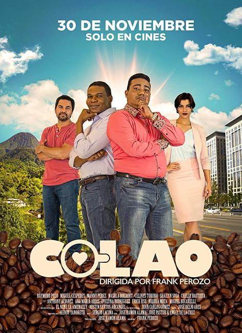 Colao Photos + Posters