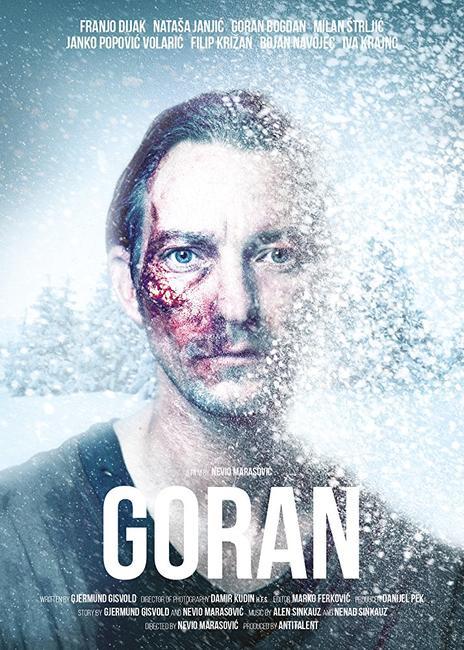 Goran Photos + Posters
