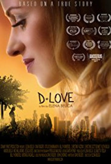 D-love Photos + Posters