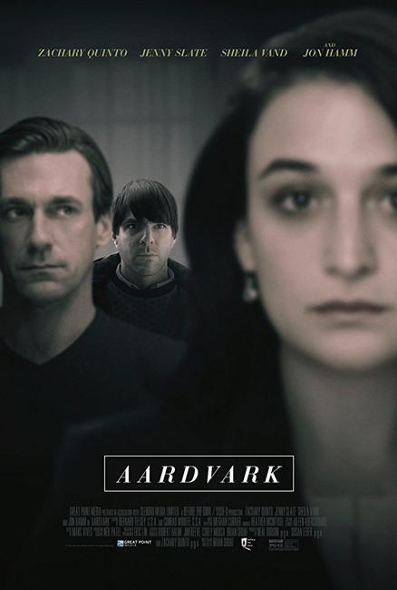 Aardvark Photos + Posters