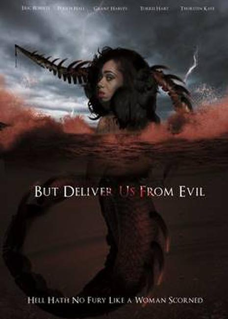 But Deliver Us from Evil Photos + Posters