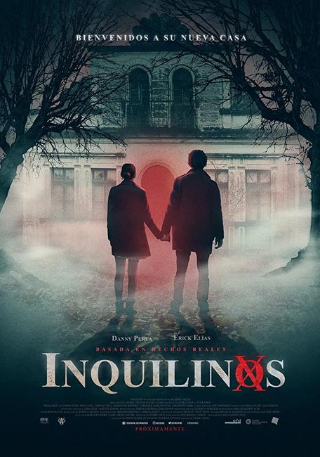 Inquilinos Photos + Posters