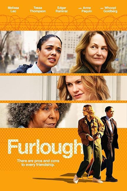 Furlough Photos + Posters