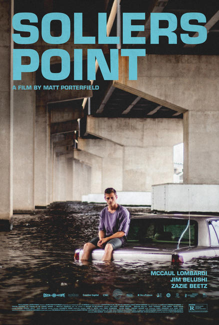 Sollers Point Photos + Posters
