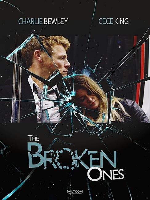 The Broken Ones Photos + Posters