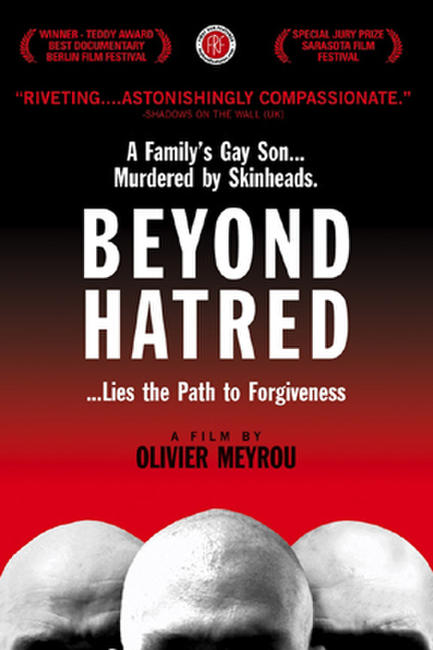 Beyond Hatred Photos + Posters