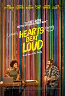 Hearts Beat Loud showtimes and tickets