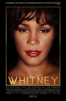 Whitney showtimes and tickets