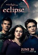 The Twilight Saga: Eclipse -- The IMAX Experience