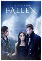 Fallen (2017)