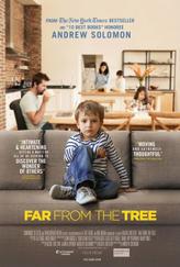 Farfromthetree-posterart