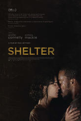 Shelter (2015) showtimes and tickets