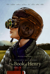 The Book of Henry showtimes and tickets