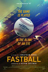 Fastball showtimes and tickets