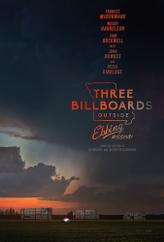 Three Billboards Outside Ebbing, Missouri showtimes and tickets